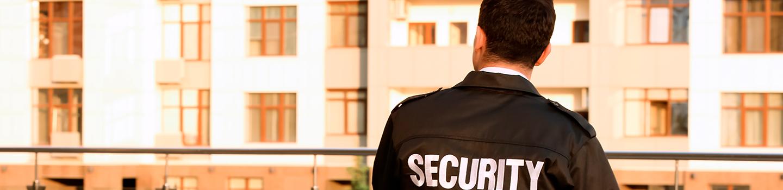 seguridad privada empresas cdmx
