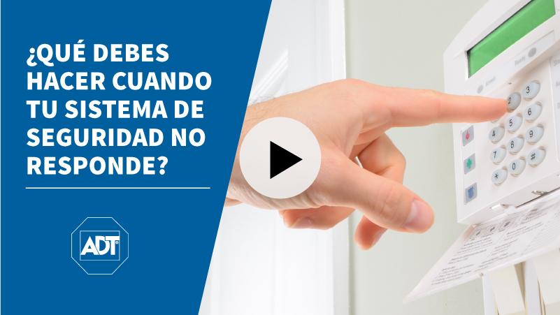 video tutoriales adt chile